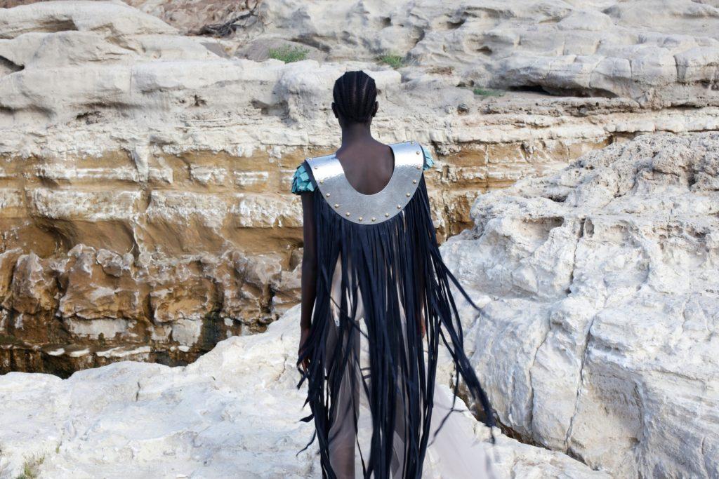 depasser les clichés sur la mode en Afrique