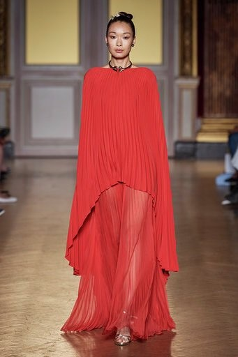 antonio grimaldi fw 19 I m not an angel