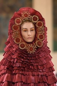 marizio galante resplandor haute couture collection cosmogonique bijoux3