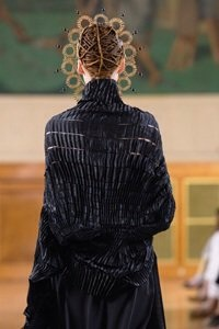 marizio galante resplandor haute couture collection cosmogonique bijoux2